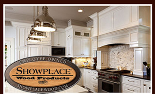 ShowPlace Kitchens